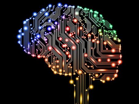 Artificial Intelligence innen regnskapsføring