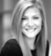 Michelle Fox Headshot-10_edited_edited_e