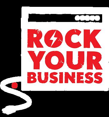 RYB_Final AI Logo_red&white 96dpi.png