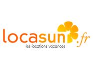 Locasun