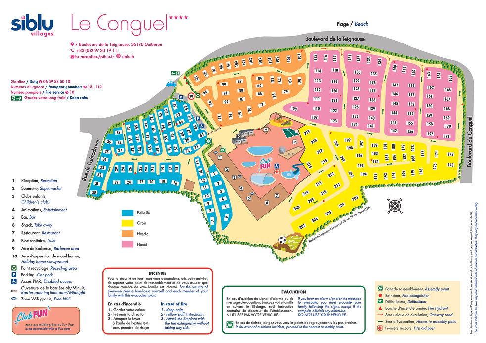 Le Conguel_Plan_Village_A4.jpg