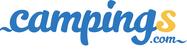 Camping.com