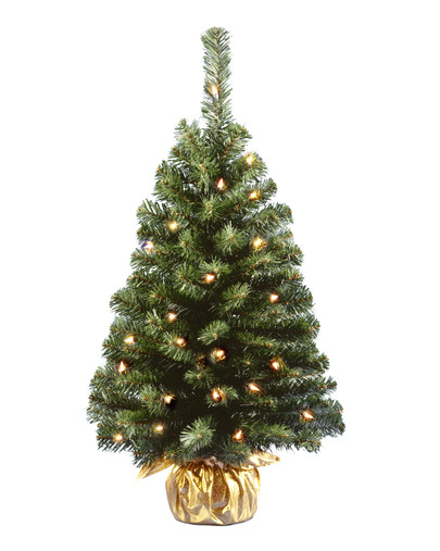 noble-green-spruce-assortment-nb1-30gd