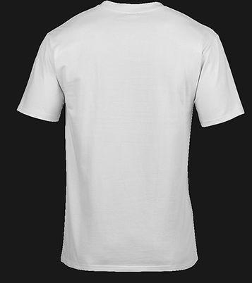 T Shirt Back.jpg