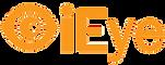 logo-ieye2.png