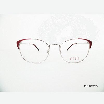 EL 13475 RO