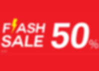 Flash Sale Feb 2020 copy.jpg