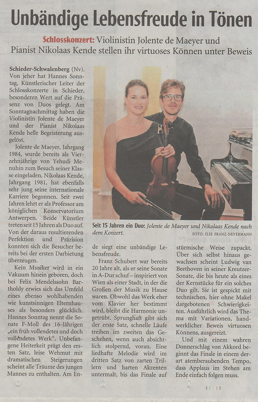 Lippische Landeszeitung 21.11.17.jpg