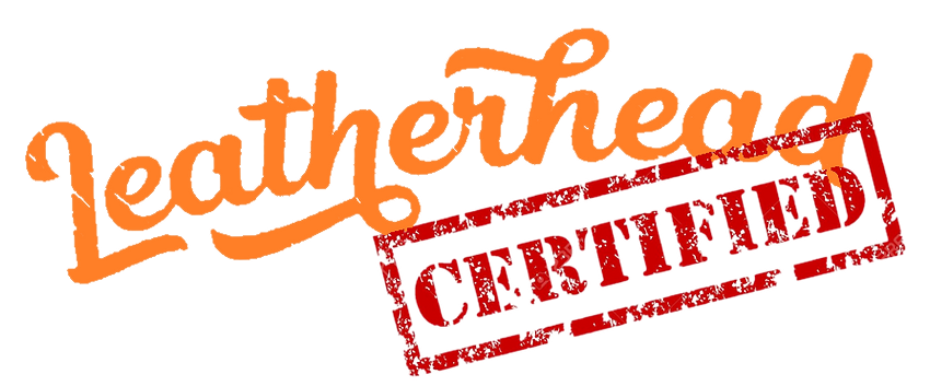 Certified%20Leatherhead_edited.png