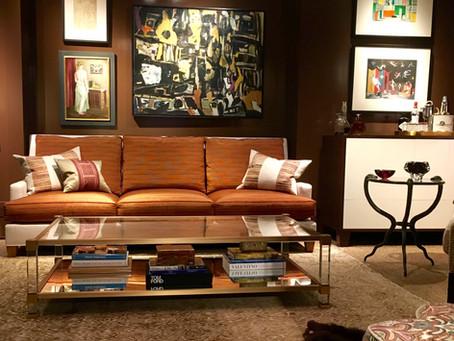 How Does a Designer Enhance Your Home?