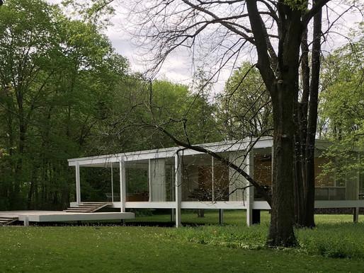 Architectural Masterpiece?