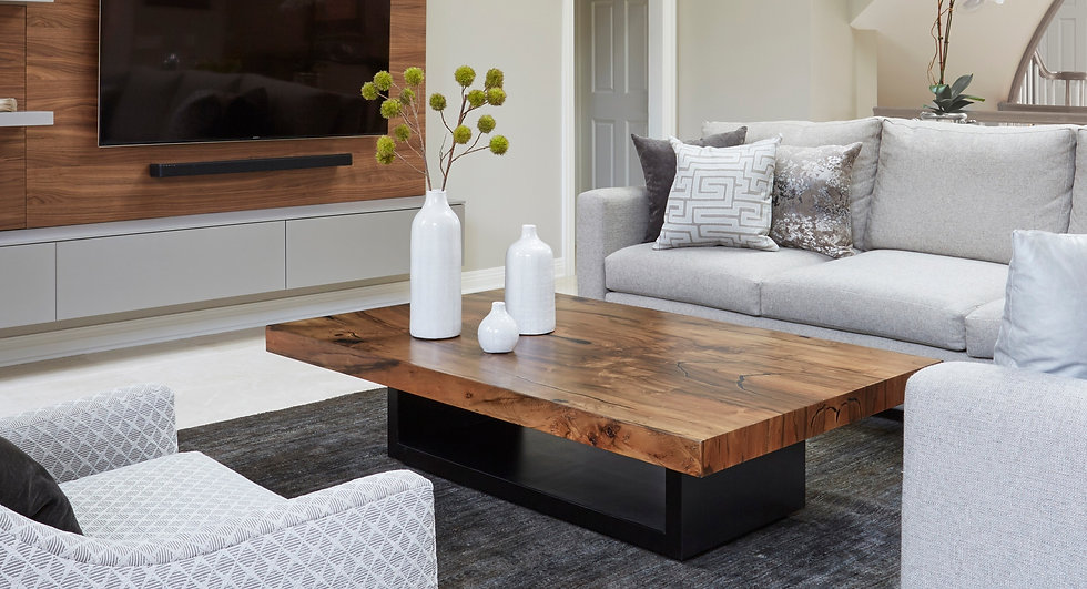 affordable interior design_edited_edited