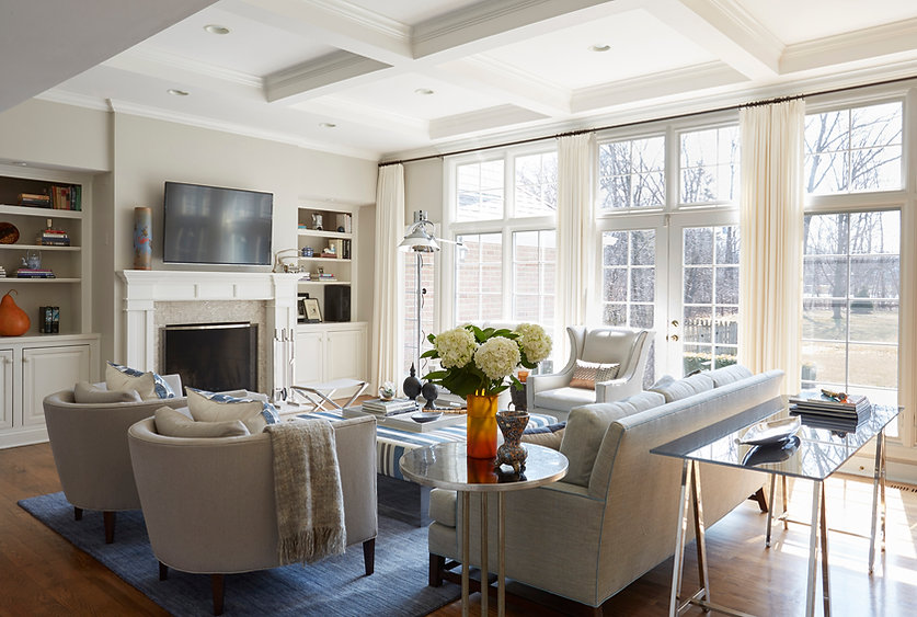 beautiful home interior.jpg