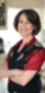 Alisa Levy Klein Interior Designer Decorator