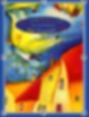 max und franz und das fliegende rad kinderbuch
