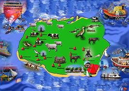 föhrer landkarte.jpg