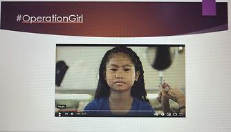 operation girl.jpg