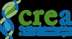 CREA_logo.png