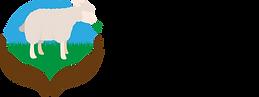 BASC_Logo-02.png