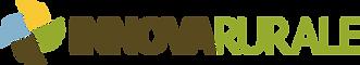 innovarurale_logo.png