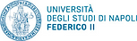 Logo UNINA.png