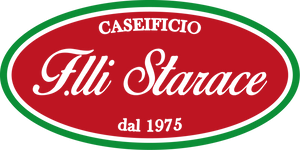Logo_Starace_Tavola disegno 1.png
