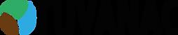 Tuvanac_Logo_Sito-08.png