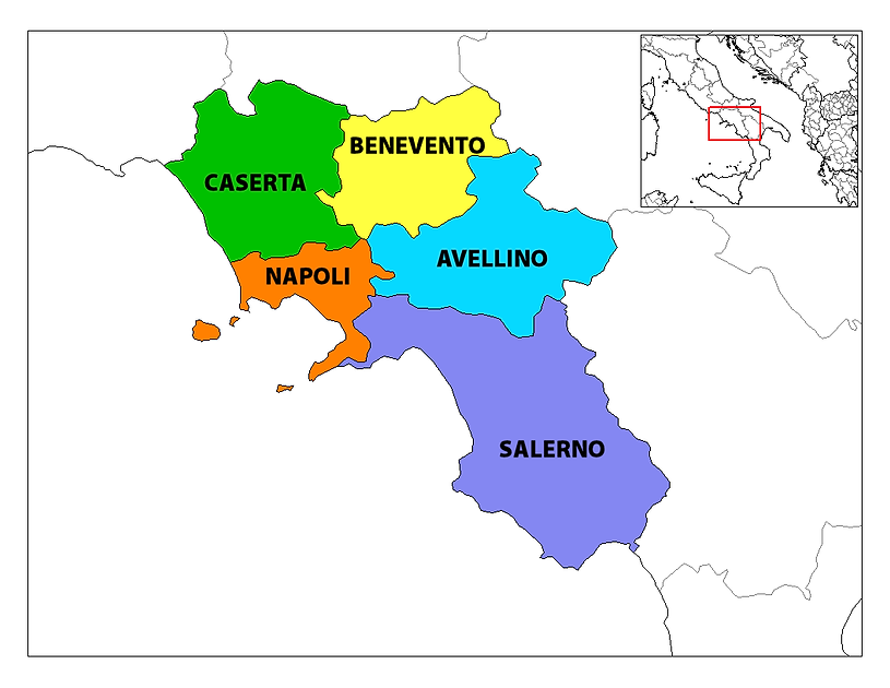 Province_Campania.png