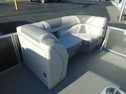 Starcraft EX22Q