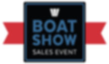 wcboatshowsalesevent.jpg