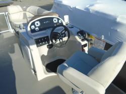 Starcraft EX22Q Console