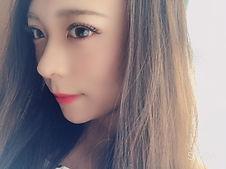 S__76668933_0.jpg