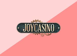 ピンクと青 幾何学 円 花柄 お礼カード.png