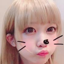 カジノちゃん画像.png