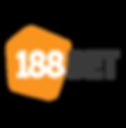 188BETロゴブラック.png