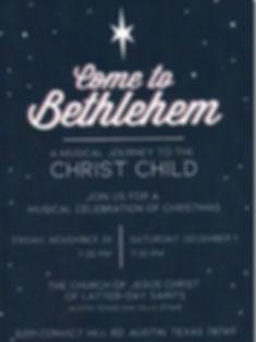 2018 Cmas concert flyer, crop.jpg