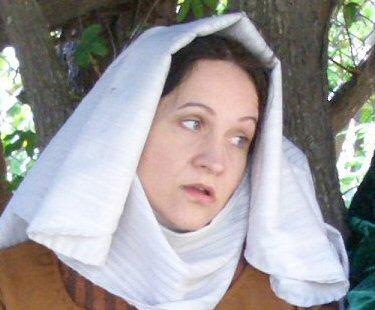 as Nurse, 2005