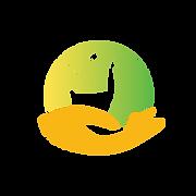 coexiste logo-01.png