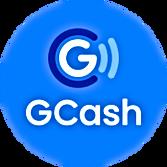 Gcash%20logo%201_edited.png