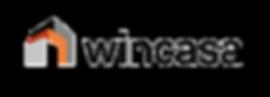 wincasa-logo trans.png