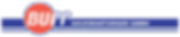 Logo HW NEU AUSG.png