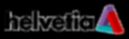 helvetia-logo-trans.png
