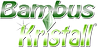 bambus-kristall-logo-header_edited.png