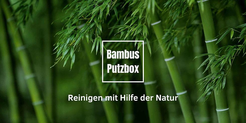 Bambus-Putzbox.jpg