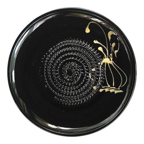 Keramikreibe Hitomi