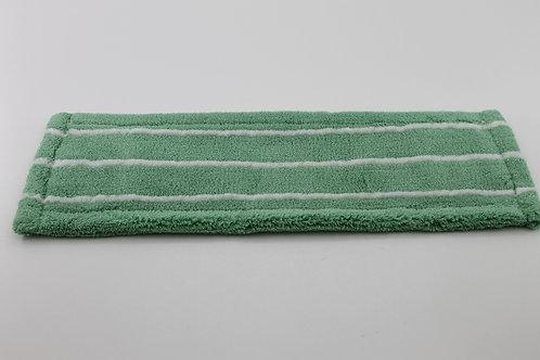 Bambus Bodenmop (1-teilig)