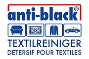 anti-black logo.jpg