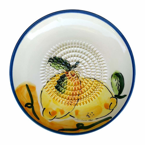 Keramikreibe Anabel