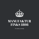 MANUFAKTUR FINKS 1898 FINNLAND.png