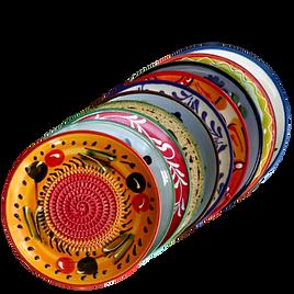 GST-03_10er-geschenkset-400x400-1.png